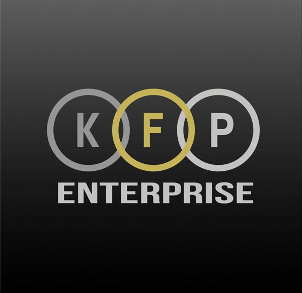 KFP-Logo-FB