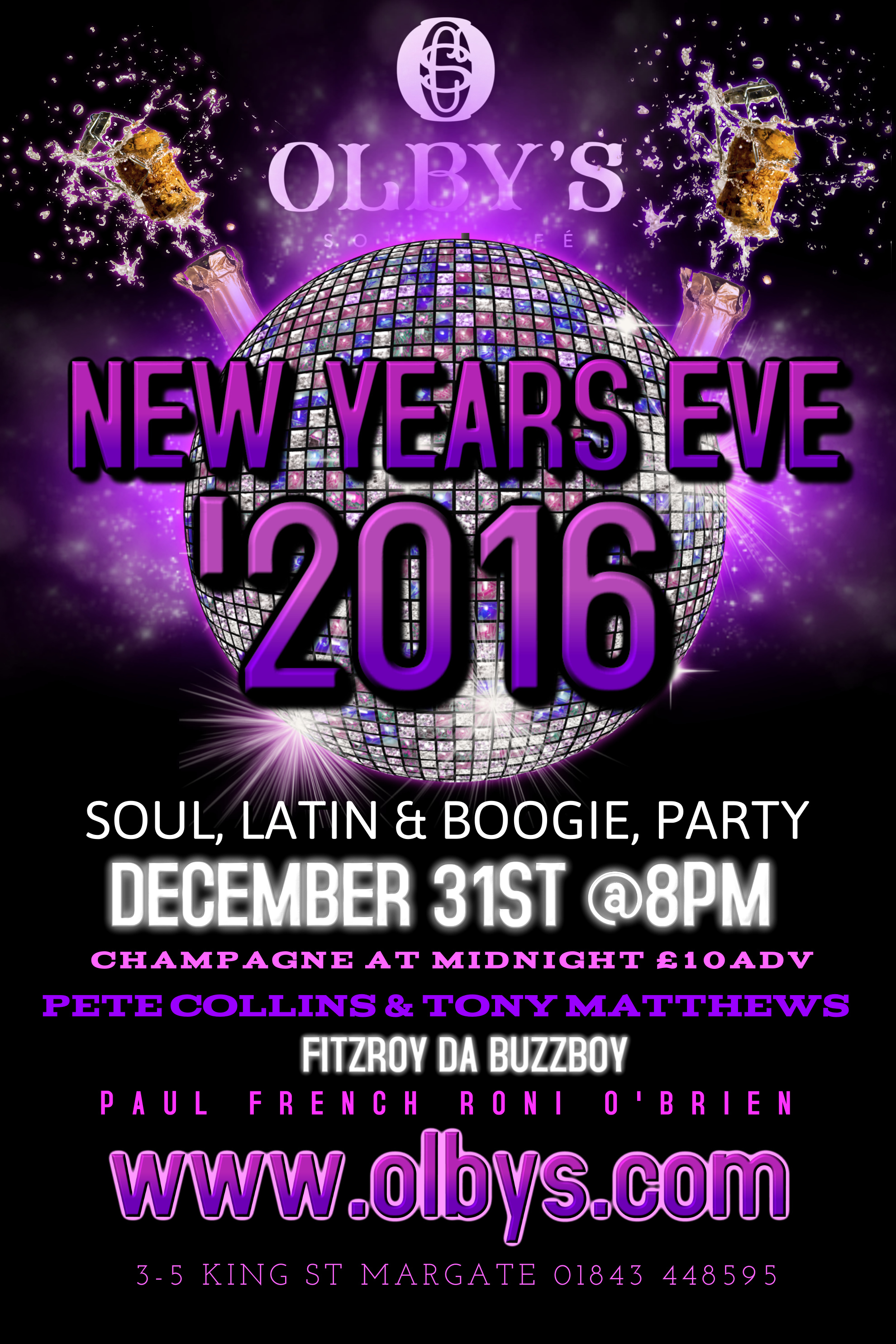 new-years-eve-2016-flyer