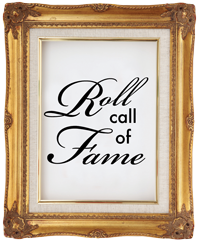Roll-Call-of-Fame