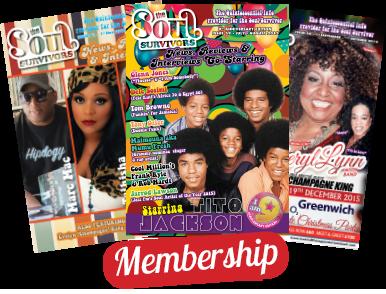 membership-image-2