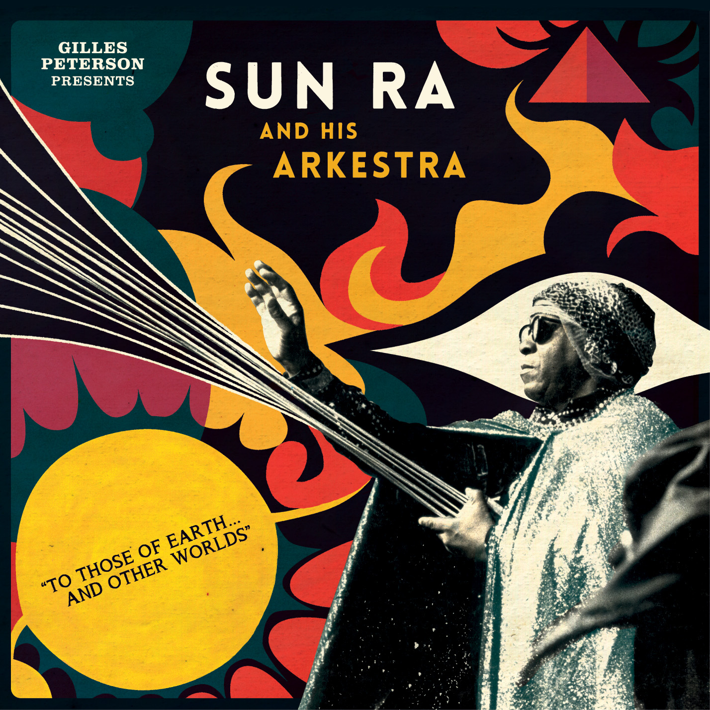 GP-Sun-Ra-final-hi-res-cover