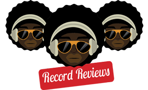 record-reviews