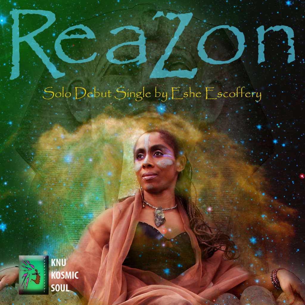 Reazon-Cover-Artwork--MixUpText-Fin