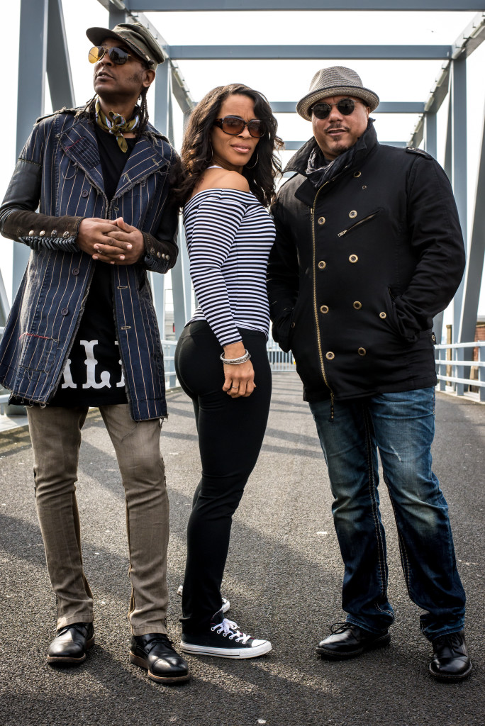 Shalamar Liverpool (13 of 15)
