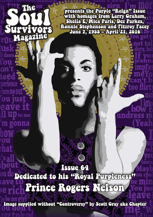 Issue-64_Prince-Cover-500px