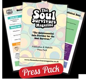 Press-Pack-Image