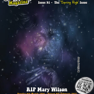 Issue 91
